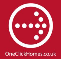 1 Click Homes