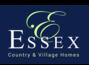 Essex Country & Village Homes