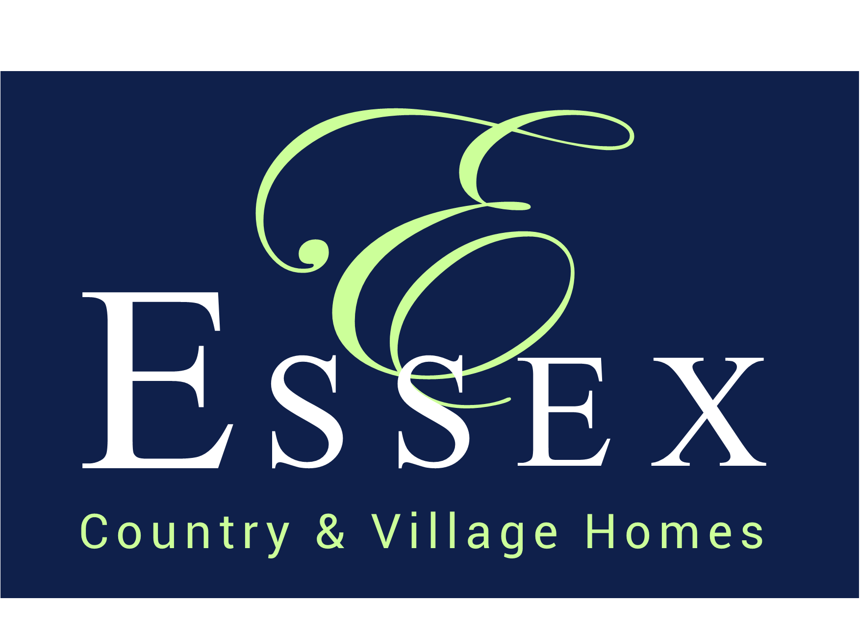 Essex Country & Village Homes