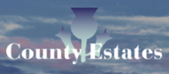 County Estates (Scotland)