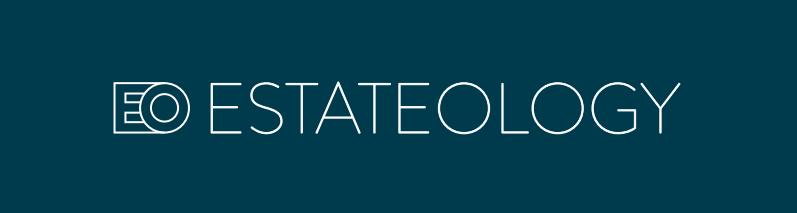Estateology - Bethnal Green