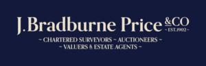 J Bradburne Price & Co Estate Agency