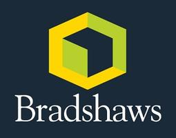Bradshaws Estate Agents