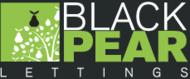 Black Pear Lettings - Worcester