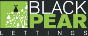 Black Pear Lettings