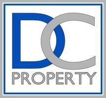 D C Property