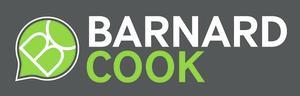 Barnard Cook