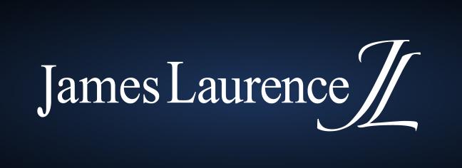 James Laurence Sales & Lettings