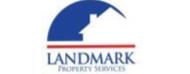 Landmark Property Services