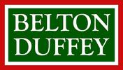 Belton Duffey