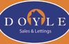 Doyle Sales and Lettings