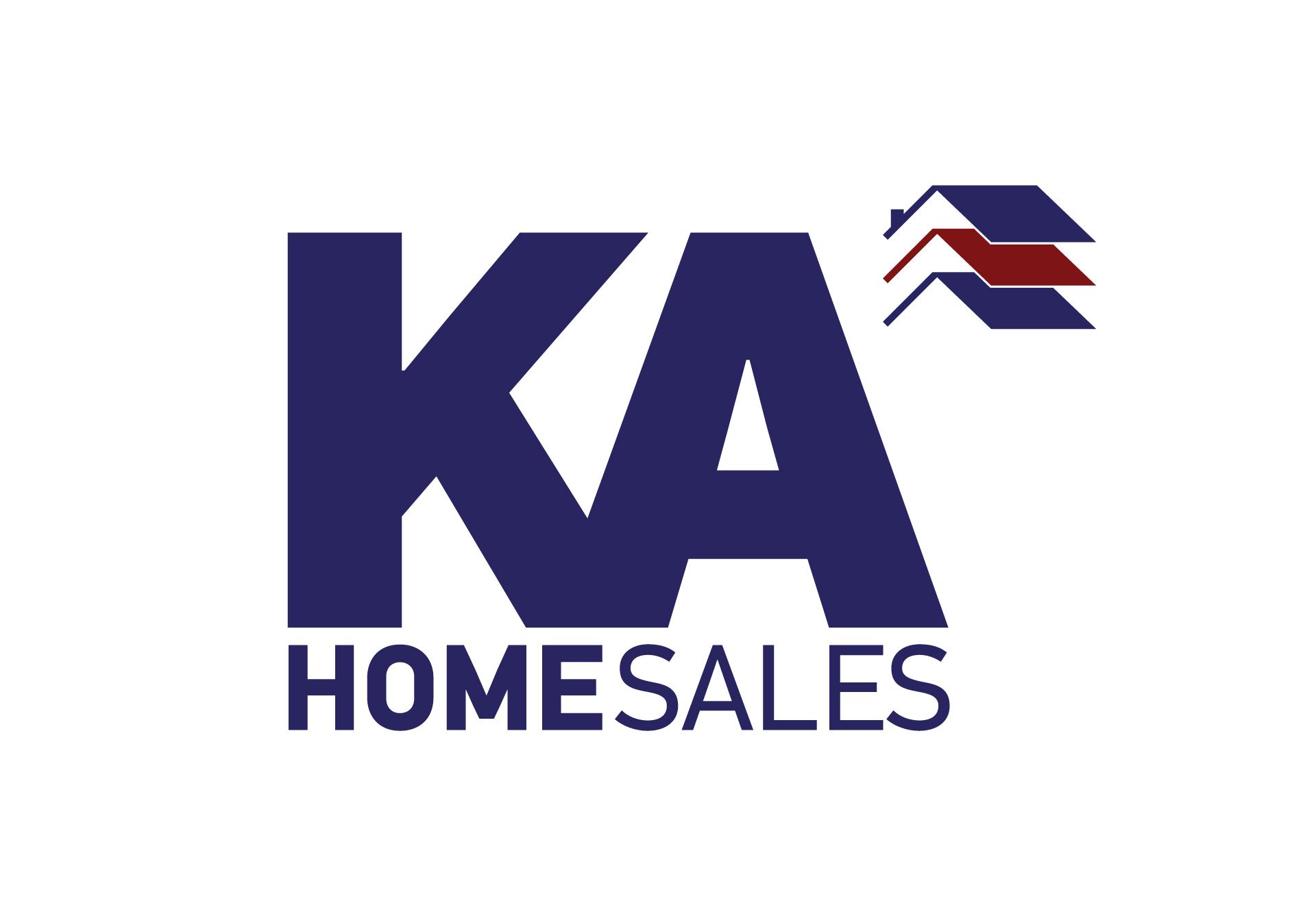 KA HomeSales