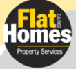 FlatHomes Property Services
