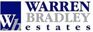 Warren Bradley Estates - Colindale
