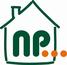 Norfolk Property Letting & Management