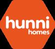Hunni Homes