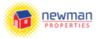 Newman Properties