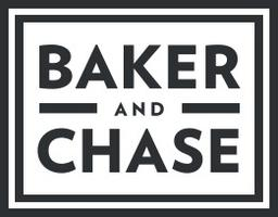 Baker & Chase Estate Agents