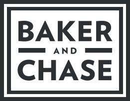 Baker & Chase Estate Agents