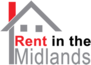 Rent in the Midlands