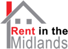 Rent in the Midlands