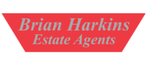 Brian Harkins Estate Agents