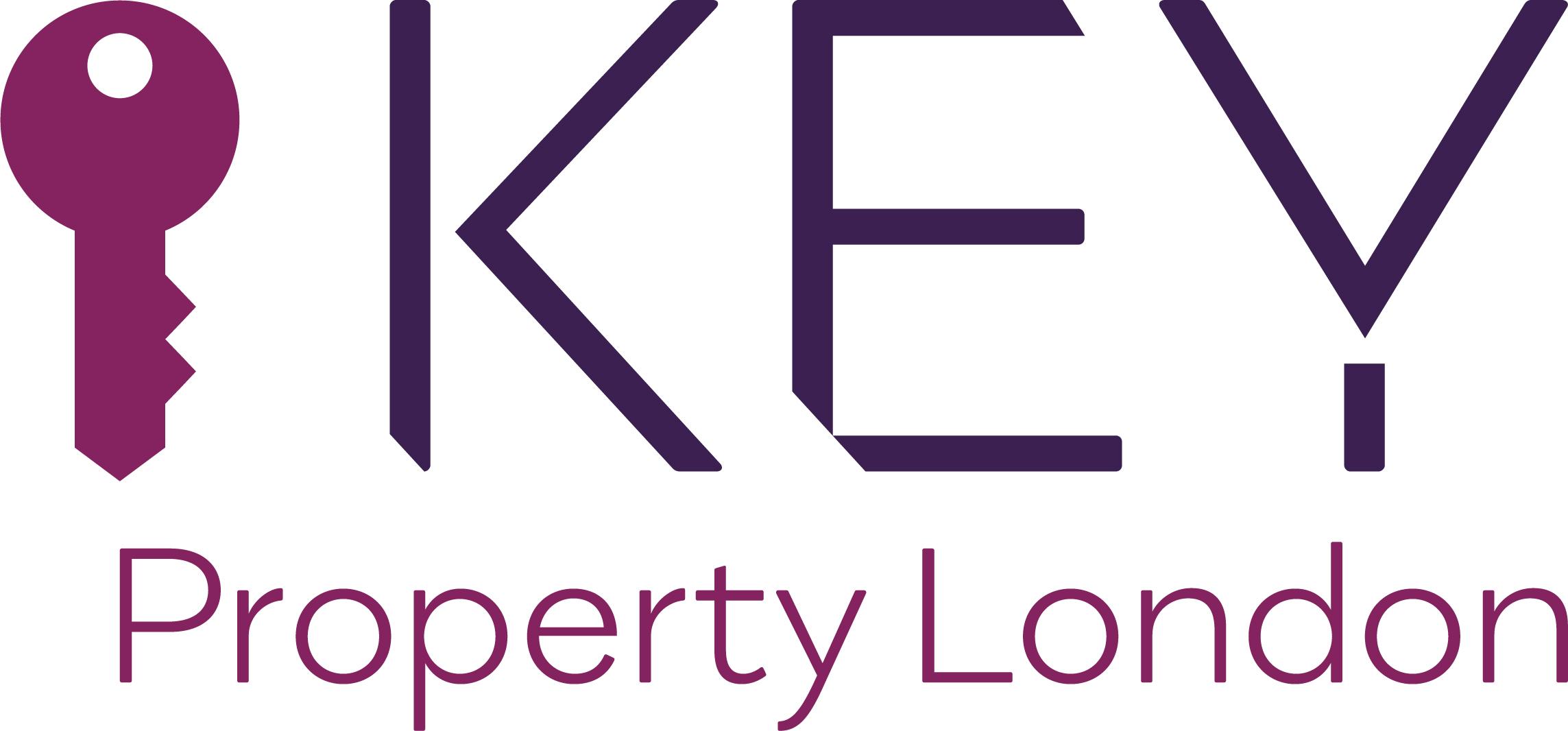 Key Property London