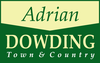 Adrian Dowding Estate Agents