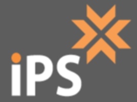 IPS Estate Agents