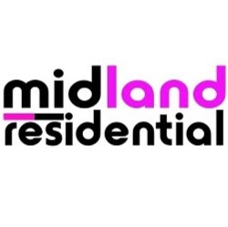 Midland Residential