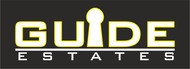 Guide Estates - Middlesex