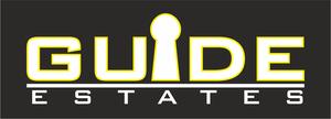 Guide Estates