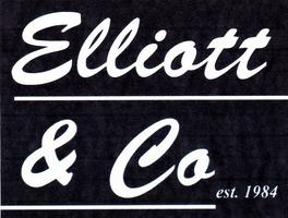 Elliott and Co