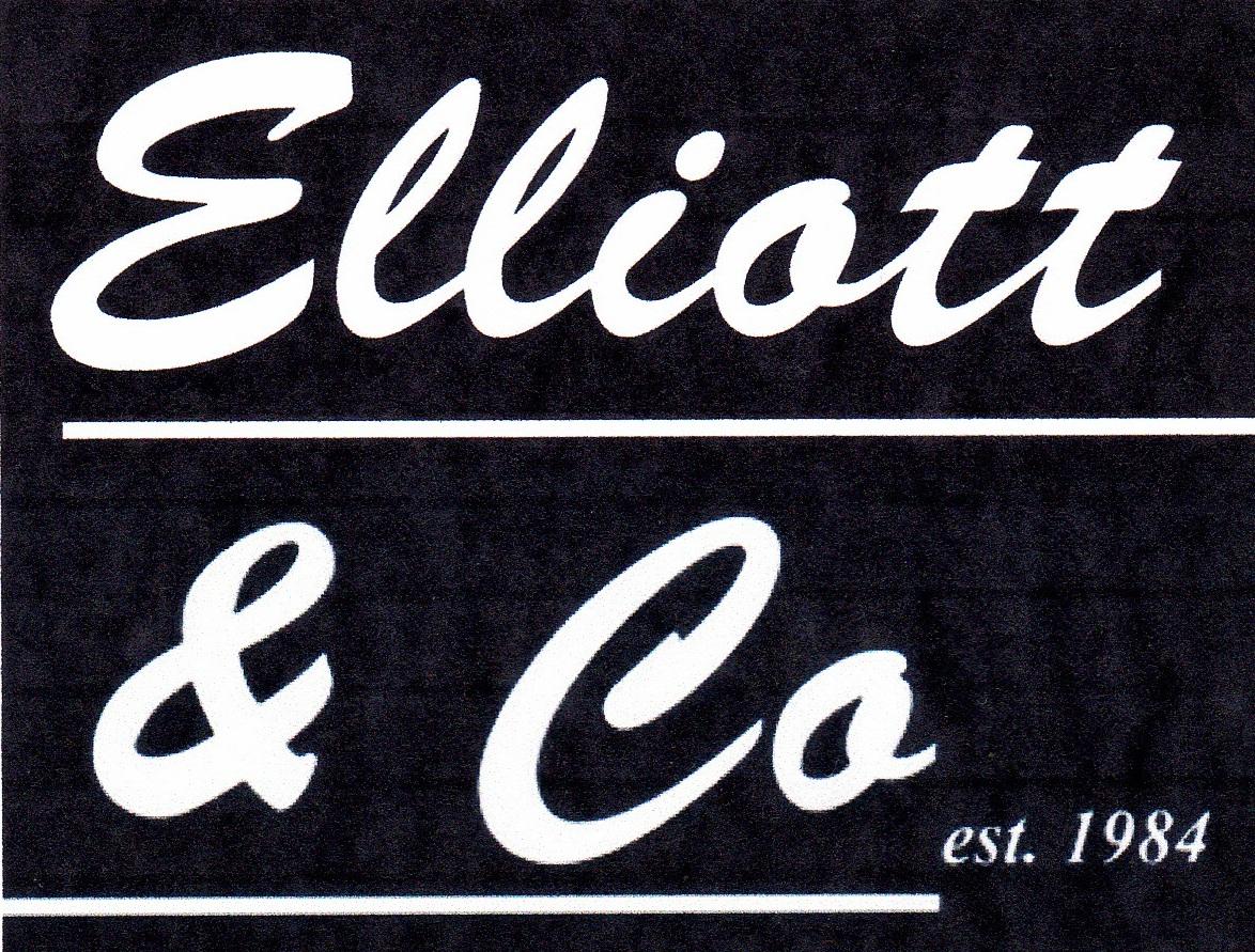 Elliott and Co
