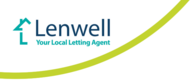 Lenwell Property Services
