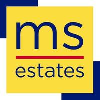 MS Estates