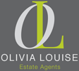 Olivia Louise Estate Agents