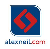 Alex Neil Estate Agents