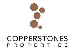 Copperstones