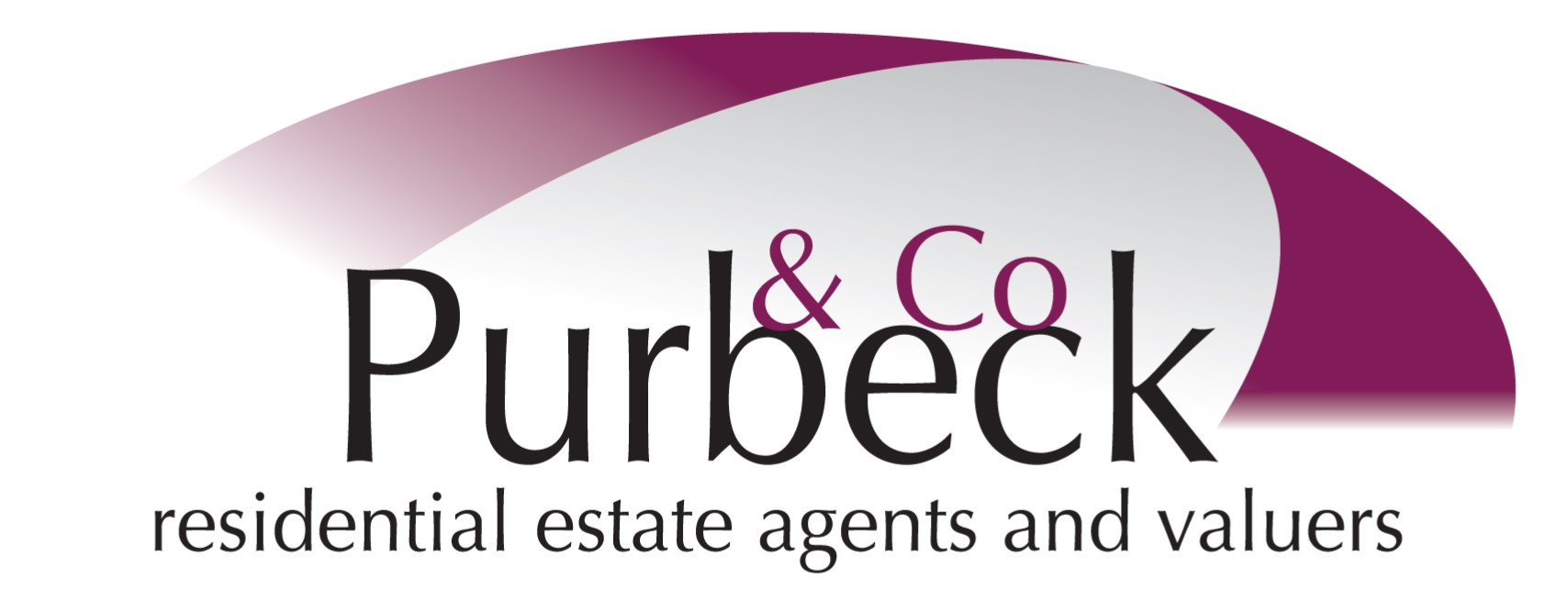 Purbeck & Co