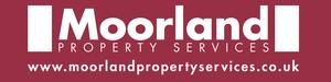 Moorland Property Services