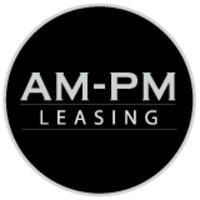 AM-PM Leasing & Sales