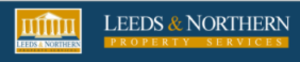 Leeds & Northern Property Services
