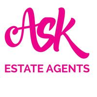 ASK Property