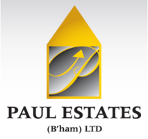 Paul Estates