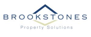 Brookstones Property Solutions