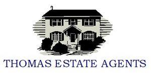 Thomas Estate Agents