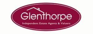 Glenthorpe Homes