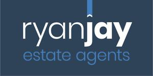 Ryan Jay