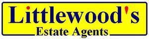 Littlewood's Estate Agents